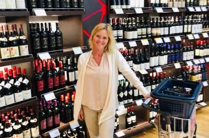 Legges årets feriereise med fly til utlandet? Da loses du som kjent gjennom Tax-Free avdelingen på flyplassen når du er tilbake i Norge. Her har du en handleliste til sommerens tax-free kupp på vin.
