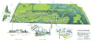 Main Line Landscape Architects