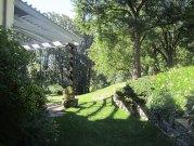 gladwyne-residence-berger3