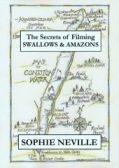 the-secrets-of-filming-swallows-amazons-by-sophie-neville_201