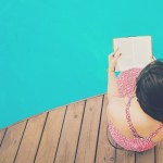 Lesetipp: 9 Buchempfehlungen für Bloggerinnen und Selbständige