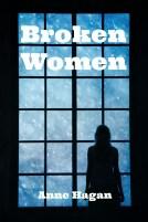 Broken Women Book Cover