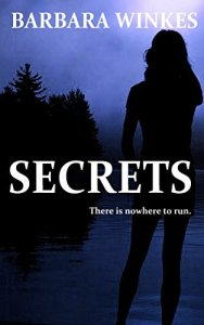 Secrets by Barbara Winkes