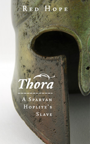 Thora by Red Hope