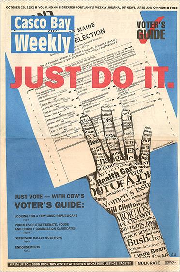 editorial_vote372