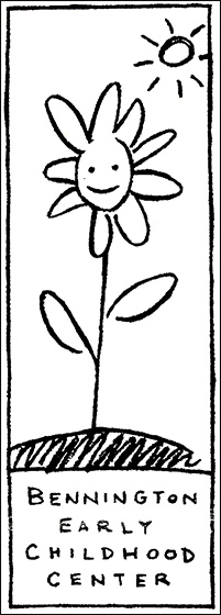 logo5201