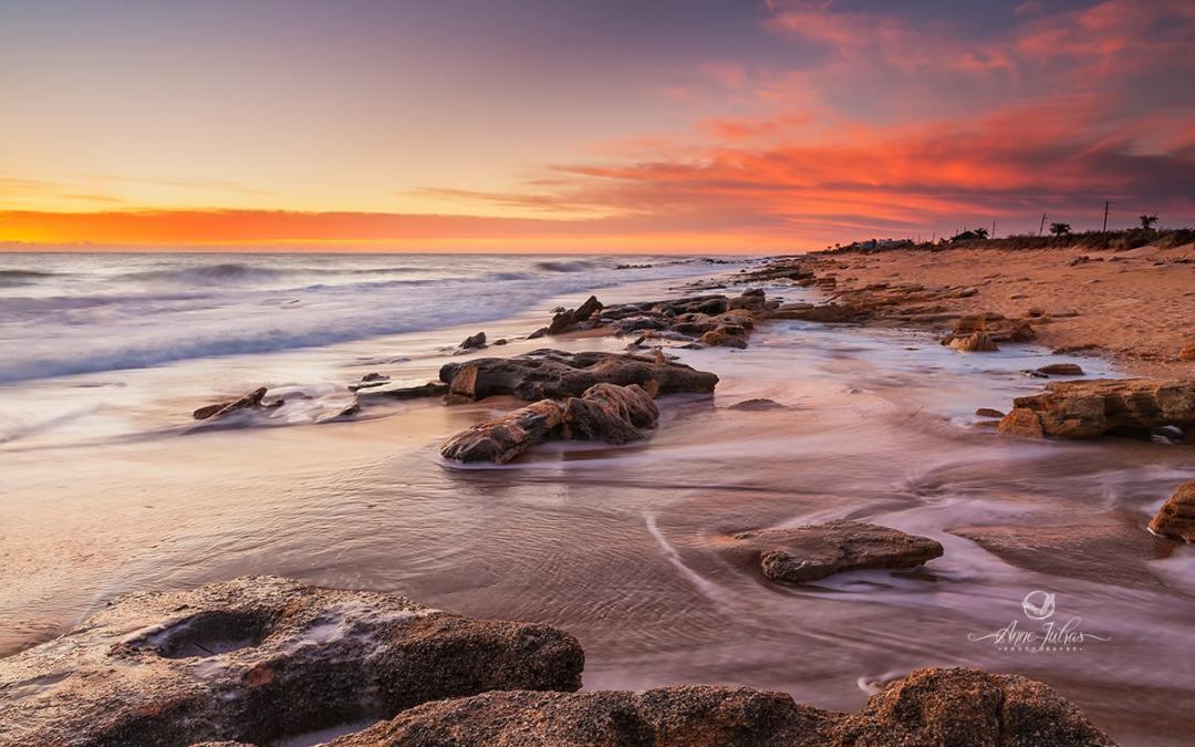 Photographier un coucher de soleil: 12 secrets pour réussir