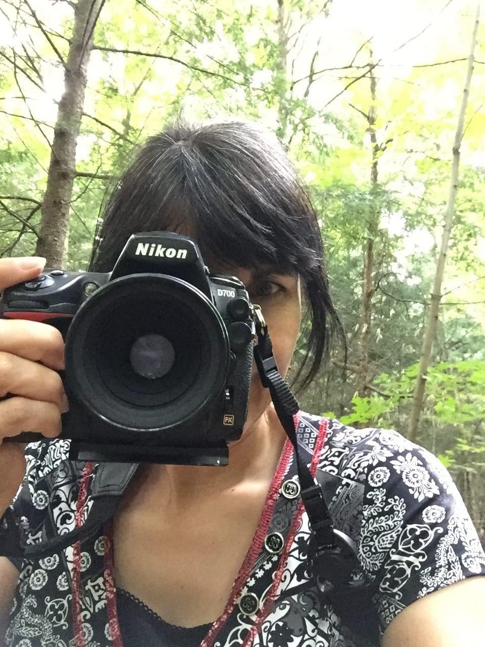 12 Conseils que tout Photographe Débutant devrait Connaitre