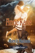final-cover-006-moonlit-madness-3
