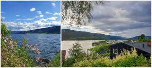 Lillehammer - annekevandevoorde.com