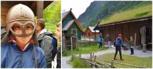Viking Valley - annekevandevoorde.com