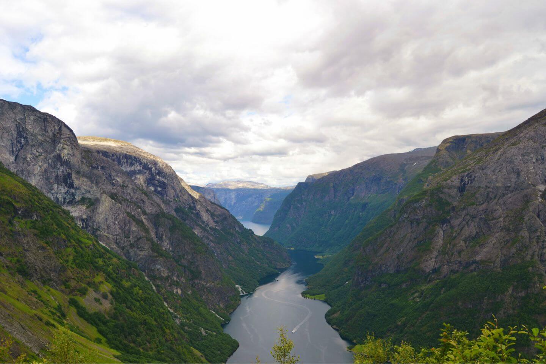 noorwegen tips & tricks 2 - annekevandevoorde.com