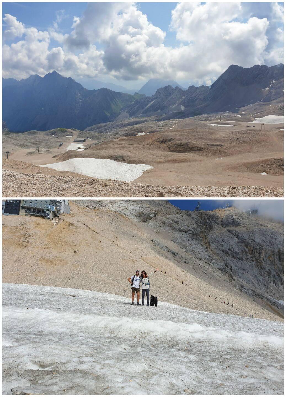 Zugspitze 3 - annekevandevoorde.com