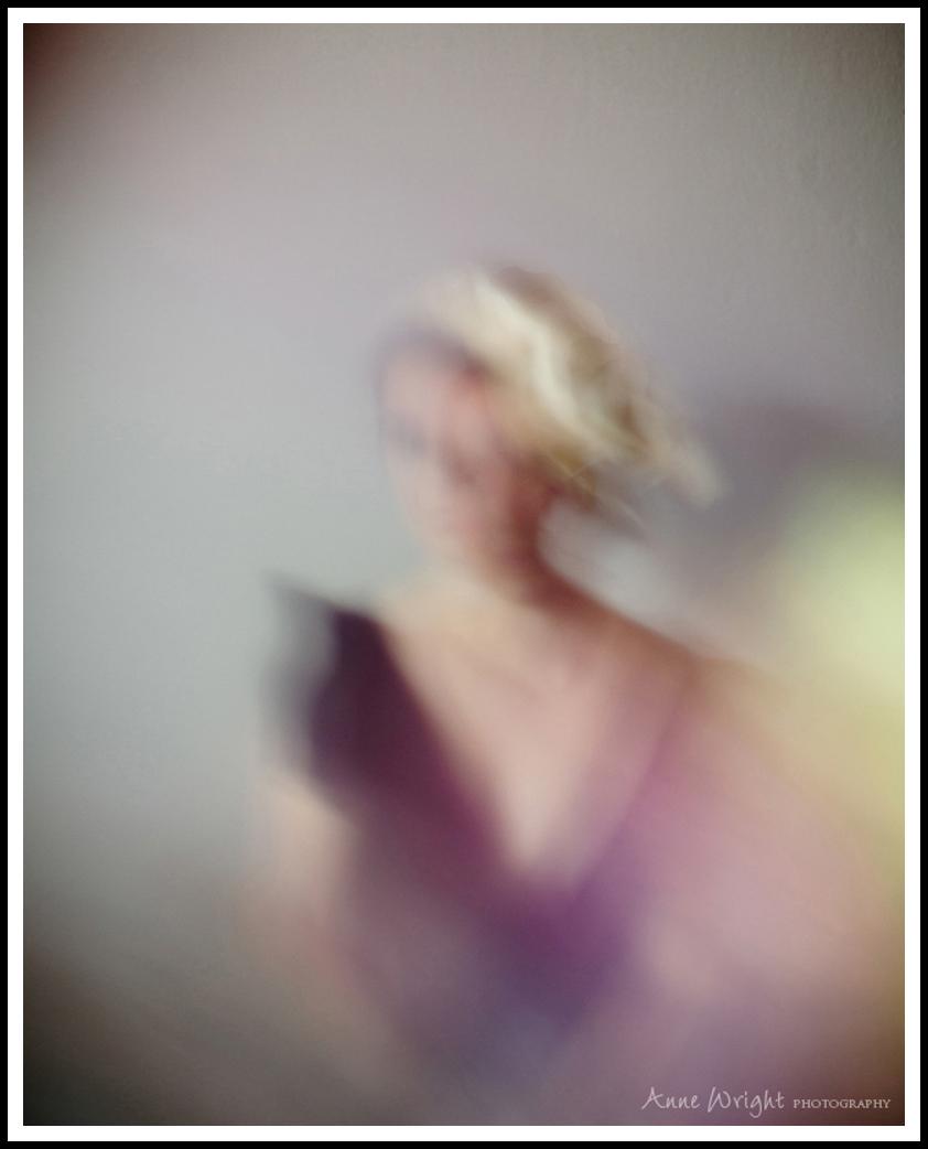 Fine_Art_Anne_wright_portraits_experimental-2