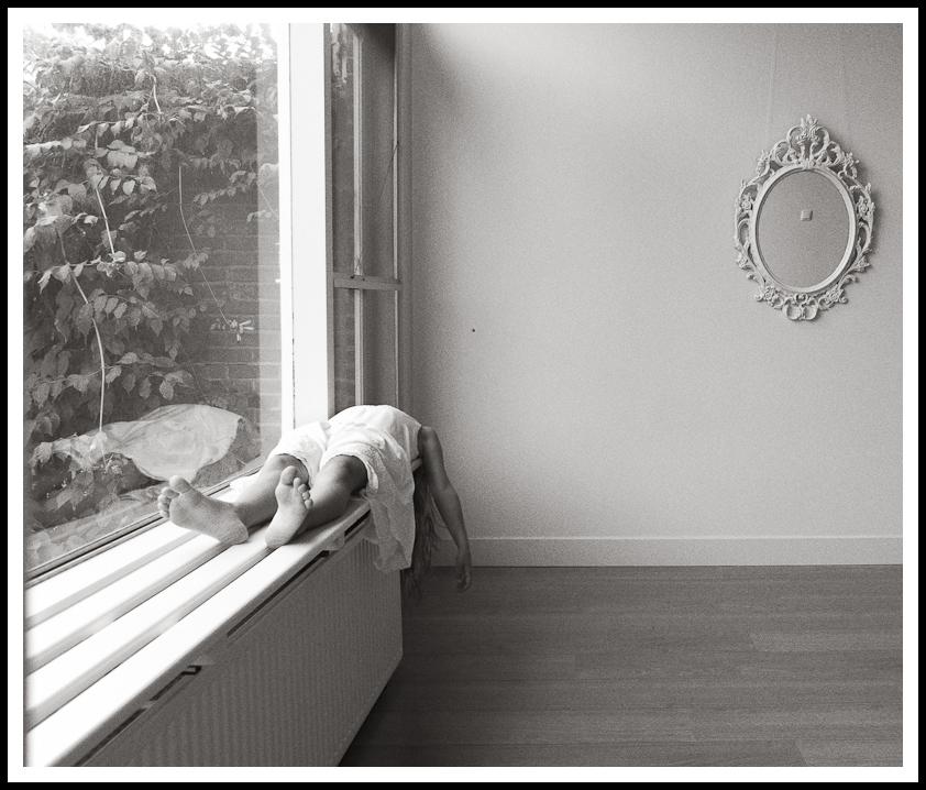 Anne-laure_autin_fine_art_photography_experimental_2_netherlands