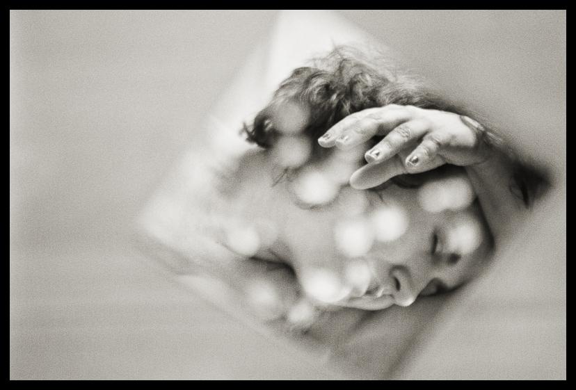 self_portrait_anne-laure_autin_experimental_fine_art_photography_netherlands