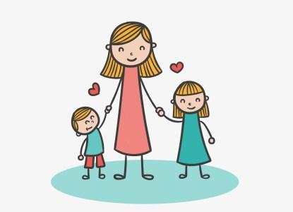 Anneler Günü Şarkısı