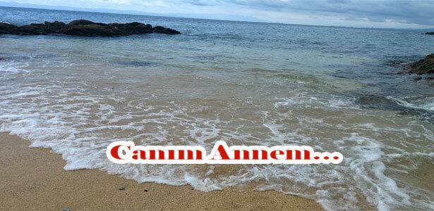 canim-annem-289.jpg