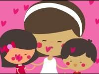 anneler günü canım annem şarkısı