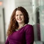 Chelsey Quirk - Advisor
