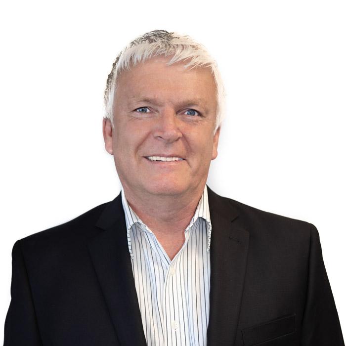 Len Stahn Technical Services Manager Annelida