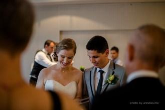 Huwelijksfotograaf - Aalter Kasteel Poeke - Beernem - Vossenberg Hooglede - Koppel