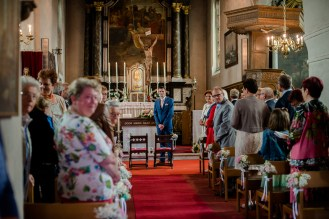 huwelijkfsfotograaf Brugge Sluis romantisch en spontaan