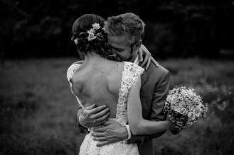 Huwelijk Strantwerpen - Antwerpen - Kleurrijk - Bohemian - JPC Collections - loveshoot intiem