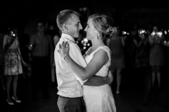 Huwelijkfsfotograaf Brugge Saint Germain Diksmuide romantisch spontaan-0012_AN1_0367