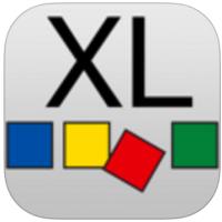 Skolfoto XL