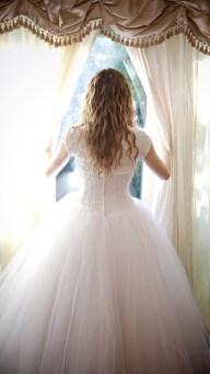 Utah Wedding Photographer-235