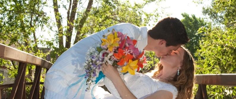 cropped-utah-wedding-photographer-272.jpg