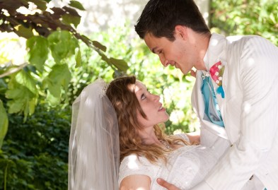 cropped-utah-wedding-photographer-91.jpg