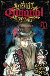 Grand Guignol Orchestra