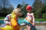 zwemmen (1 of 1)-4