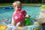 zwemmen (1 of 1)-8