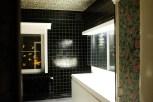 badkamer (1 van 1)
