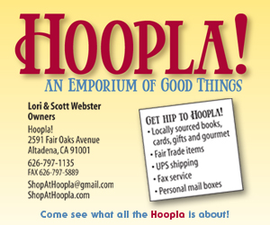 Shop at Hoopla!