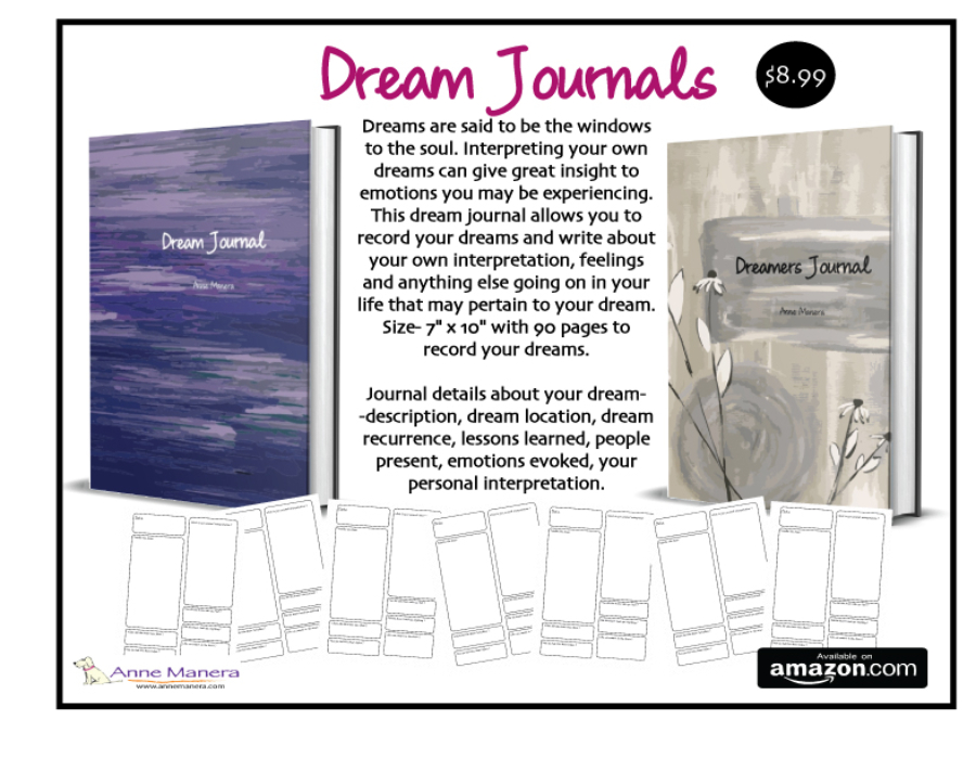 dreamjournalAD