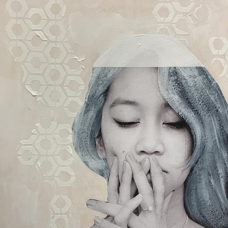 collage_c