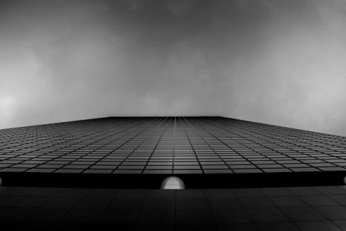 20160614-pre-cursus-architectuur-03