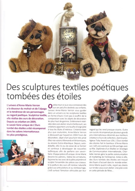 Est republicain Nancy supplement st nicolas noel 2017 03-12-17
