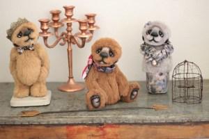 Sculpture art textile Anne Marie Verron artisan Lorraine Grand Est Heillecourt