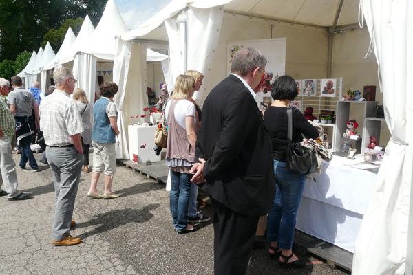 fima-baccarat-2014-village-metiers-art1