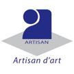 logo artisan d art