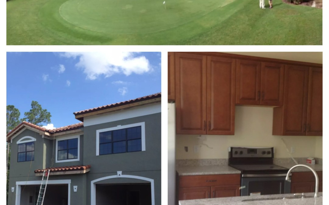 Why The Greens at Tuscawilla is Prime to Sell in Today's Market