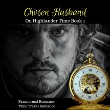 Chosen Husband (1)