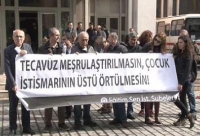 160329113947_karaman_tecavuz_protesto_640x360_dha