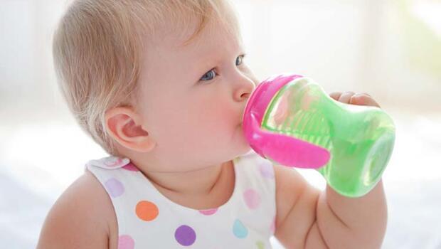 Yaz aylarında çocuklar için serinletici içecek önerileri_5f58946b8c237.jpeg