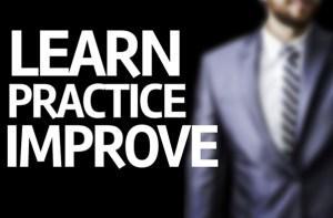 practice_trading
